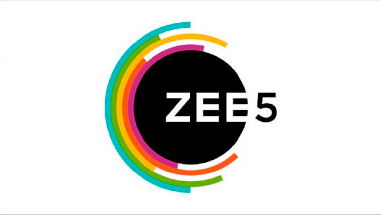 Zee5's Ampli5 will cater to content-related needs of brands