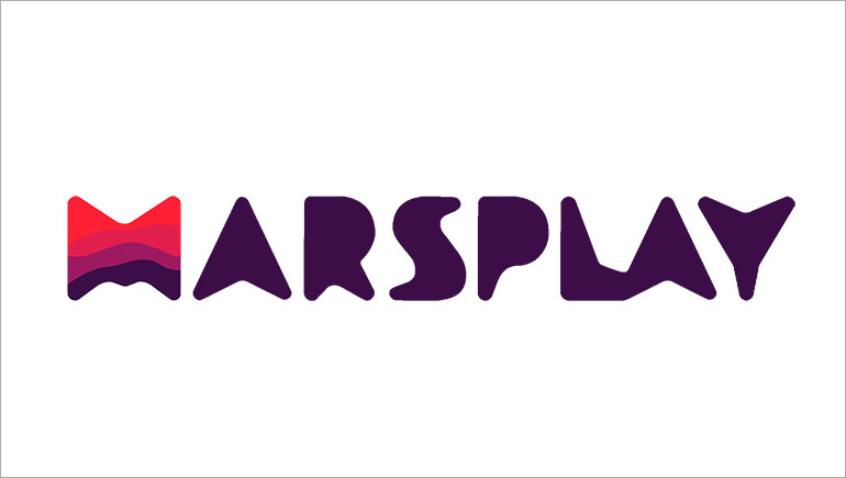 Image result for marsplay logo